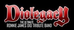 logo_diolegacy