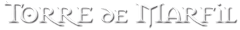 tdm-logo-web-350