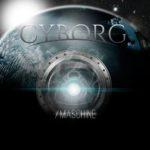 Cyborg: Maschine