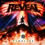 Reveal: Timeline