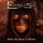 Emerald Sun: Under The Curse Of Silence