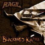 Rage: Blackened Karma (2017)