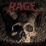 Rage: The Devil Strikes Again (2016)