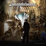 Soundchaser: A New Awakening (2009)