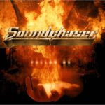 Soundchaser: Follow Me - EP(2008)