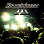 Soundchaser: III (2009)