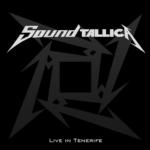 Soundchaser: SoundTallica - Tributo a Metallica (2012)