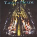 Torre de Marfil: El Poder del Lado Oscuro (2000)
