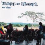 Torre de Marfil: En Vivo (2000)
