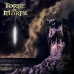 Torre de Marfil: Torre de Marfil (1999)