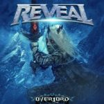 Reveal: Overlord
