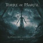 Torre de Marfil: El Poder Del Lado Oscuro 2.0 (2020)