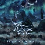 Mythemia: Heimfahrt