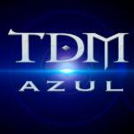 Torre de Marfil: Azul (Single)2020
